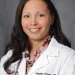 Heather O'Hara, M.D.
