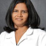 Jayashree Nathan, M.D.