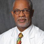 Phillip Bourne, M.D., FACOG