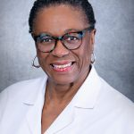Barbara Jones, D.D.S.