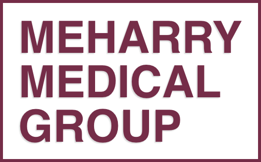 Meharry Medical Group