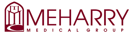 Meharry Medical Group Logo