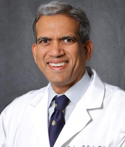 Pradumna Singh, M.D.