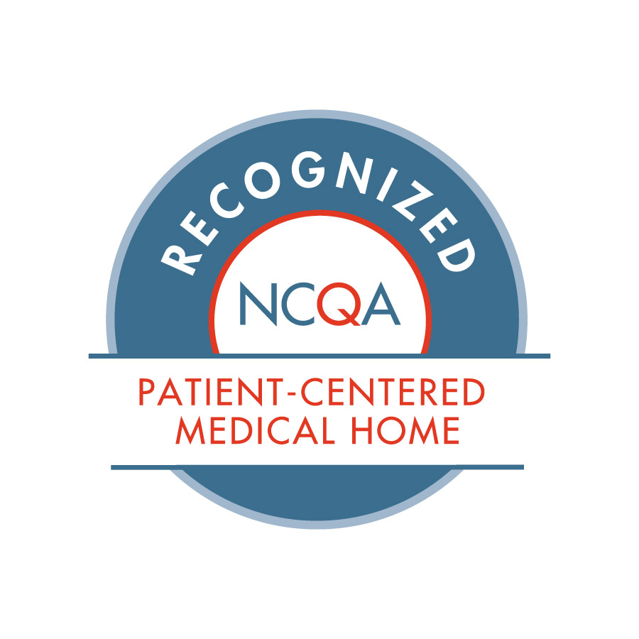 Meharry Medical Group meets Quality Measures, achieves NCQA Recognition
