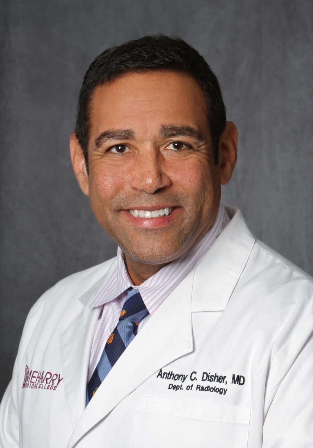 Dr. Anthony C. Disher_0566