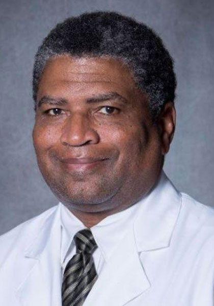 Dr. Carlton Adams 2