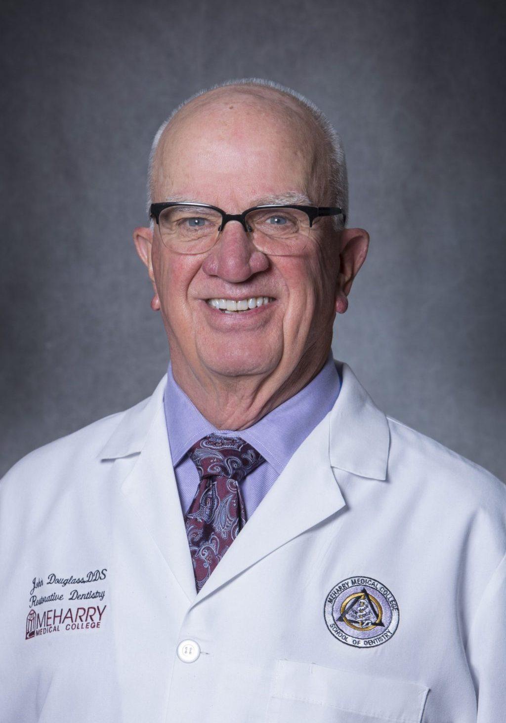 Dr. John Douglas_0498