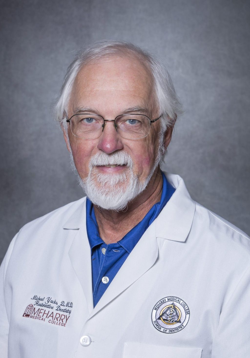 Dr. Michael Yacko_0842