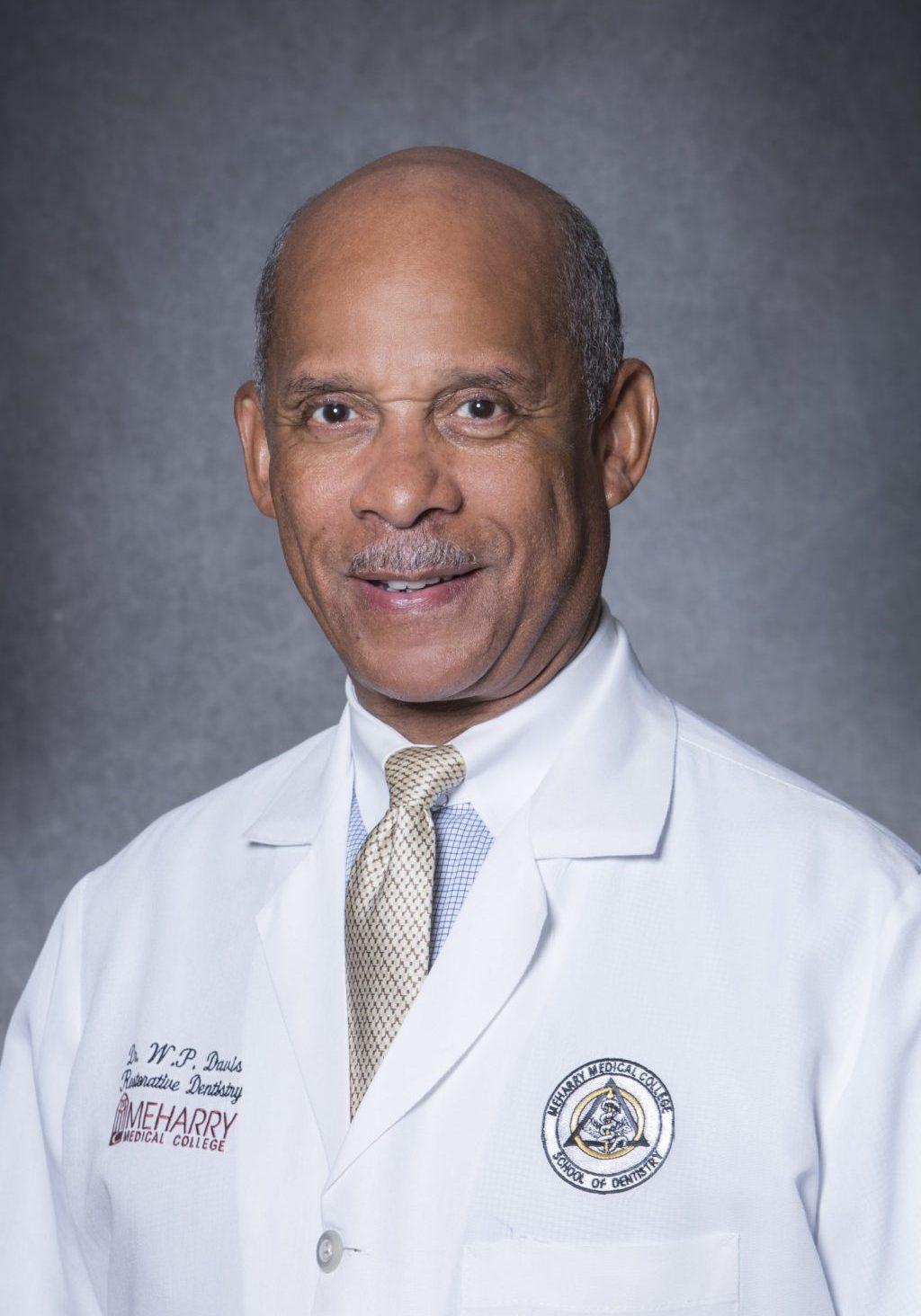 Dr. William Davis_0795
