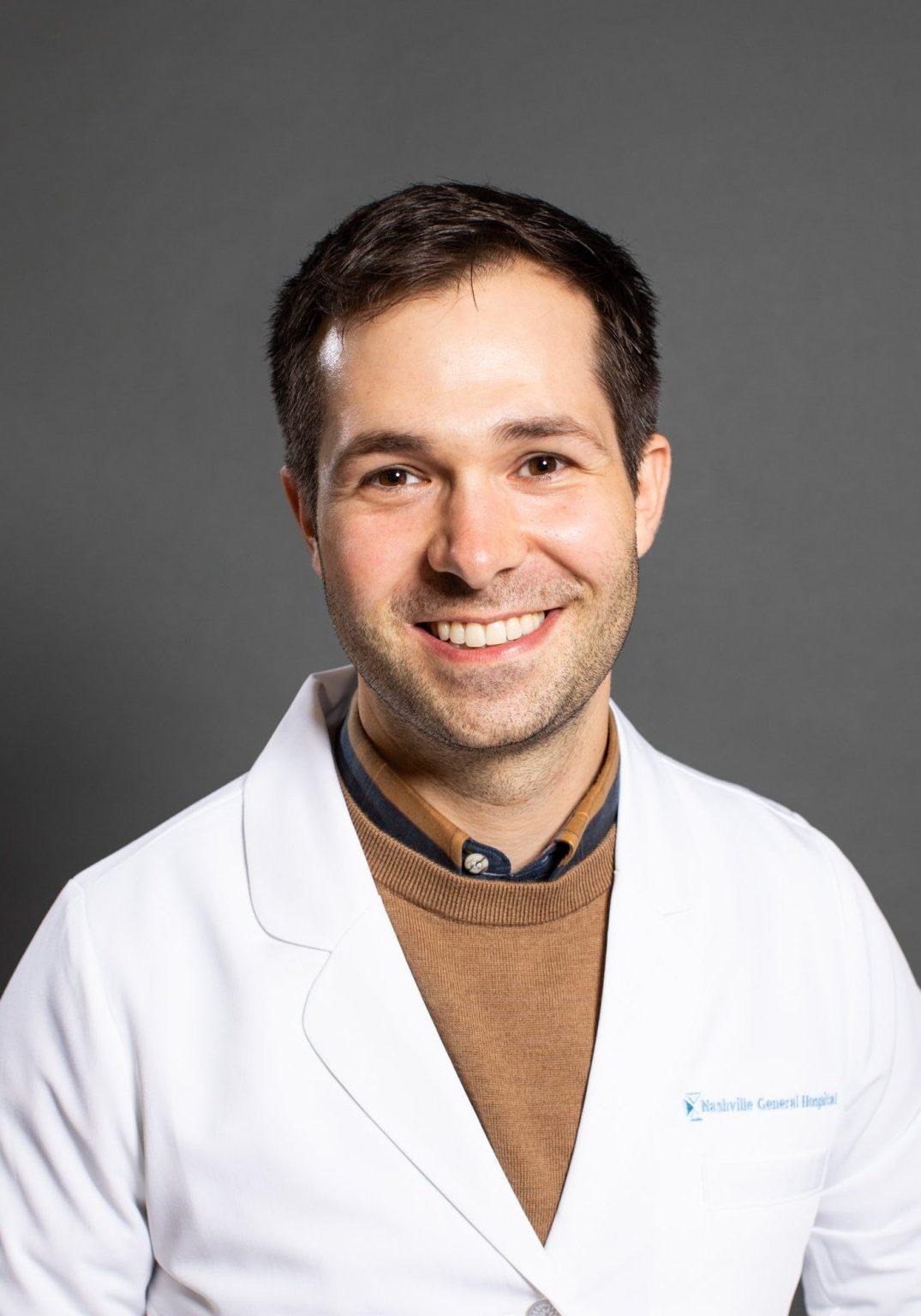 NGH_Ricky_Martin_Physician_Portraits_363